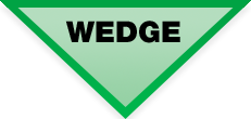 Wedge-Logo