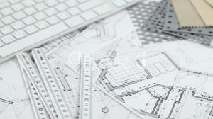 Steel Frame Buildings Surveys
