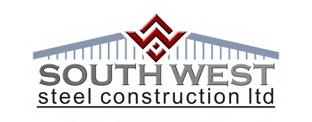 South West Steel Construction Ltd