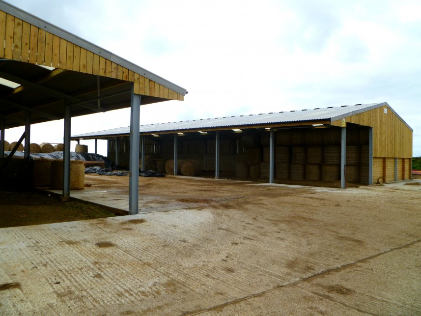 Agricultural Buildings Farm Buildings Equestrian