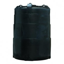 10000 Litre Water Storage Tank