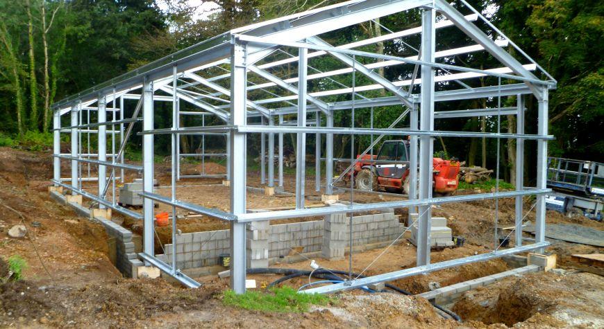 3MS Construction